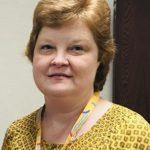 Dina Reece
