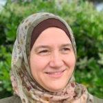 Iman Arabi-Katbi Hashem