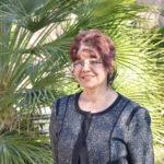 Mariana Bahtchevanova