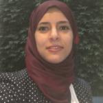 Rima Elabdali